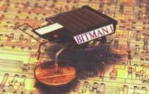 bitman.jpg